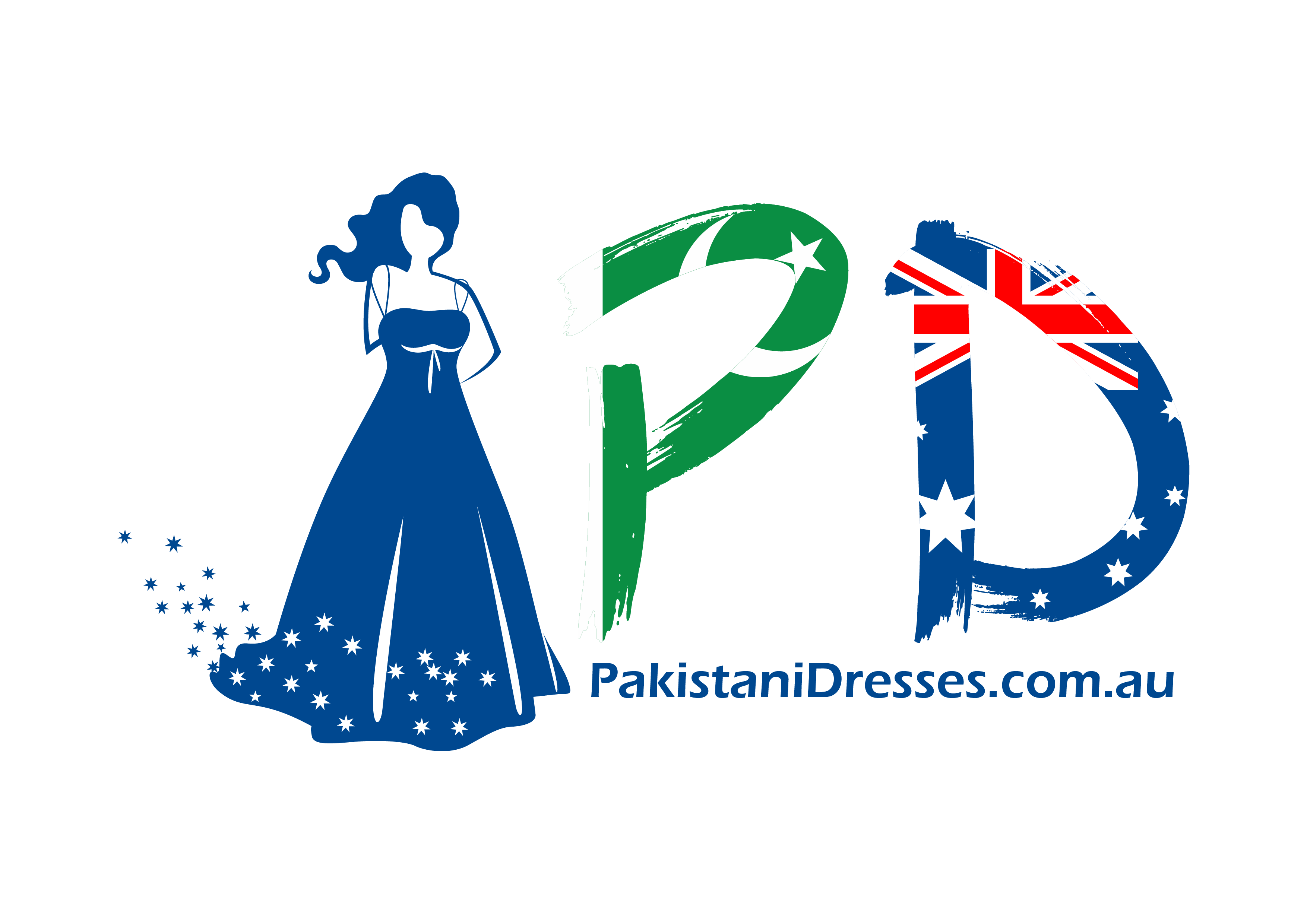 Pakistani Dresses Collection – Pakistani Bridal Dresses